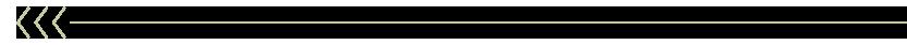 arrow-small right