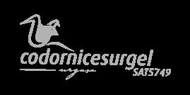 logos-company-05