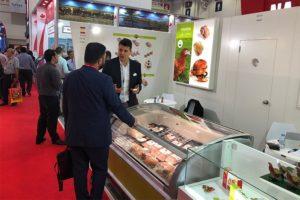 urgasa free range coquelet at guldfood